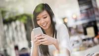 La Voz HD se abre paso en los móviles