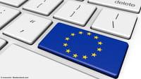 Europa endurece las leyes de autor en Internet
