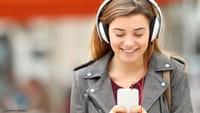 El fin del 'roaming' en América Latina