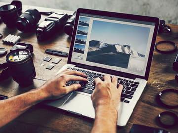 Las mejores apps y programas para editar fotos como un profesional