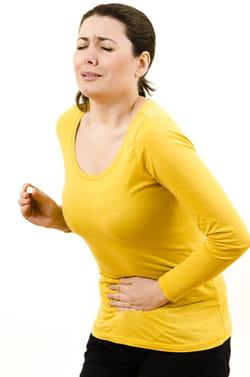 micción frecuente y clítoris doloroso