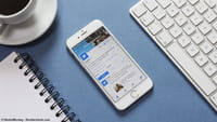 Twitter podría permitir la edición de tuits enviados