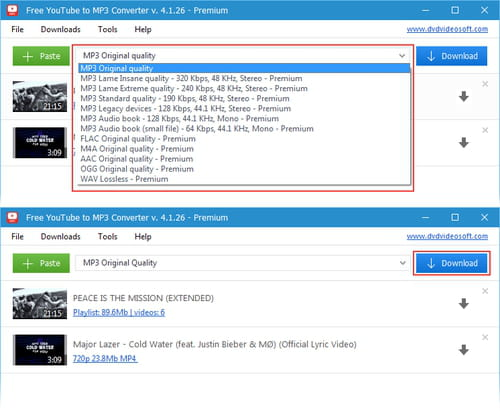 descargar gratis free youtube to mp3 converter en espa?ol