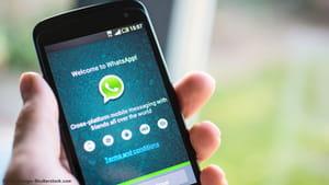 Seguridad ciudadana en Bolivia con WhatsApp