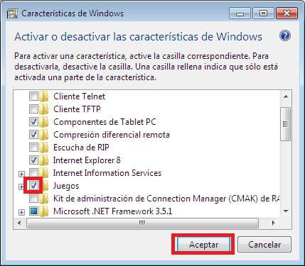 descargar juegos para pc de 32 bits windows 7