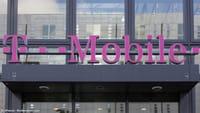 Multa a T-Mobile por falsas llamadas
