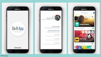 La 'app' para crear 'apps' de Samsung