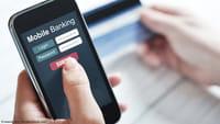 Ciberamenaza a bancos latinoamericanos