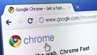AVG pone en peligro a Chrome