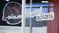 Dos escuelas de eSports en España