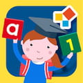 Descargar Prescolar Montessori (Profesional)
