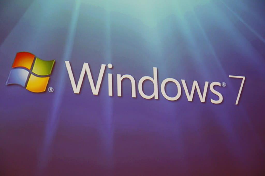Cómo Cambiar El Fondo De Escritorio En Windows 7 Starter Ccm