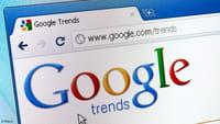 Lo más buscado en Google en 2018