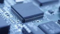 El computador más potente del mundo es chino