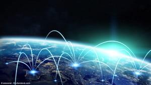 El parón de los satélites europeos Galileo
