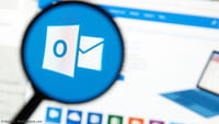 Outlook y Hotmail, 'hackeados'