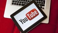 YouTube ofrecerá canales de televisión de pago