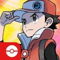 Descargar pokemon rojo fuego para pc windows 7