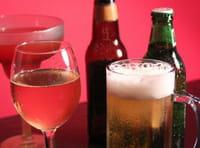 ¿Por qué las heridas sufridas durante una borrachera tardan más en curarse?