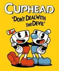 Cuphead descargar gratis para pc windows 10
