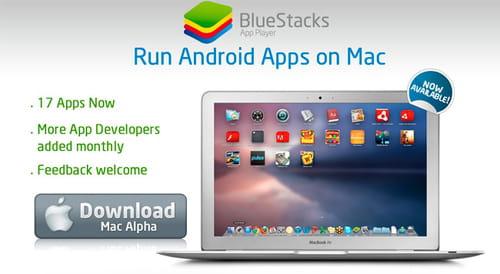 Descargar Bluestacks Para Mac Osx