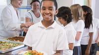 Las alergias alimentarias varían con la raza