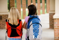 En cada aula española hay un niño con Déficit de Atención con Hiperactividad