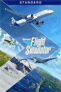 Descargar microsoft flight simulator 2020 para pc gratis
