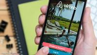Una 'app' para calcular el precio de Airbnb