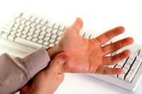 El 90% de los pacientes hemofílicos mayores de 40 años sufre dolores crónicos