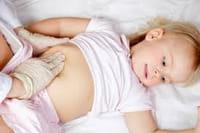 La apendicitis sin cirugía podría ser una opción segura para algunos niños