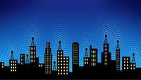 México DF amplía su red wifi gratuita