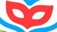 Una 'app' de citas para el carnaval de Brasil