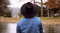 Cómo afecta la soledad crónica a la salud