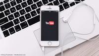 YouTube Red en México