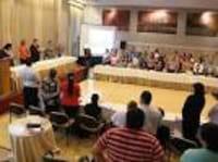 OMS declara a Paraguay libre de transmisión endémica de sarampión y rubéola