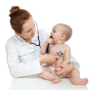 Remedios caseros para la tos en beb s - Tos bebe 2 meses ...