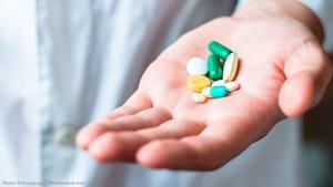 El nuevo efecto secundario del paracetamol