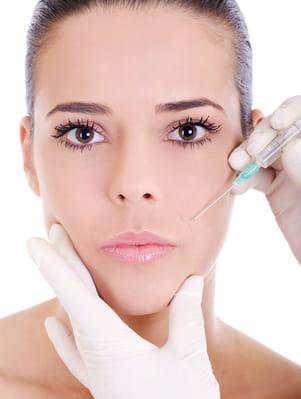 Pólipos Nasales Síntomas Y Origen