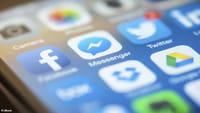 Facebook importó los contactos de 1,5 M de usuarios sin su acuerdo