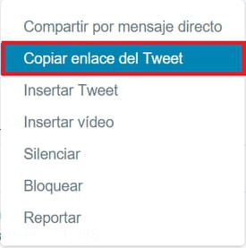 descarga video twitter