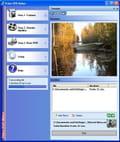 Descargar RZ Slideshow DVD Maker (Montage vidéo)