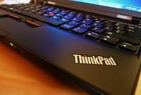 Lenovo renueva sus portátiles ThinkPad