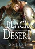 Descargar black desert gratis para pc