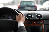 Cada día fallecen en el mundo 3.500 personas en accidentes de tráfico y 100.000 resultan heridas