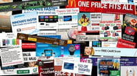 ¿Son benéficos los bloqueadores de publicidad?