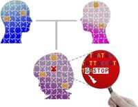 Más indicios reveladores de las causas genéticas de la esquizofrenia