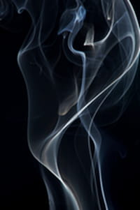 Fumar marihuana puede provocar que los que fuman cigarrillos fumen incluso más