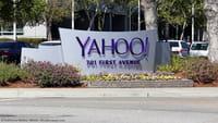 Todas las cuentas Yahoo 'hackeadas'