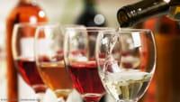 ¿Cáncer de mama por beber alcohol?